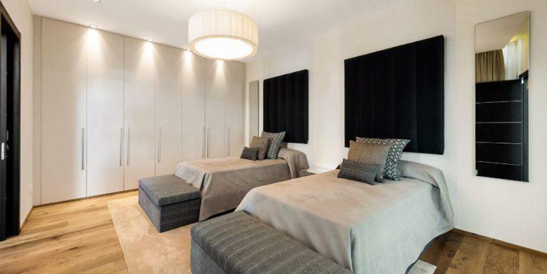 caprice-sierra-blanca-dormitorio-(5)