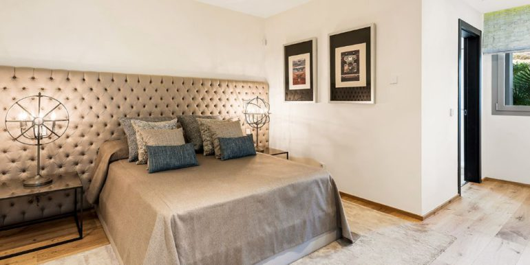 caprice-sierra-blanca-dormitorio-(6)