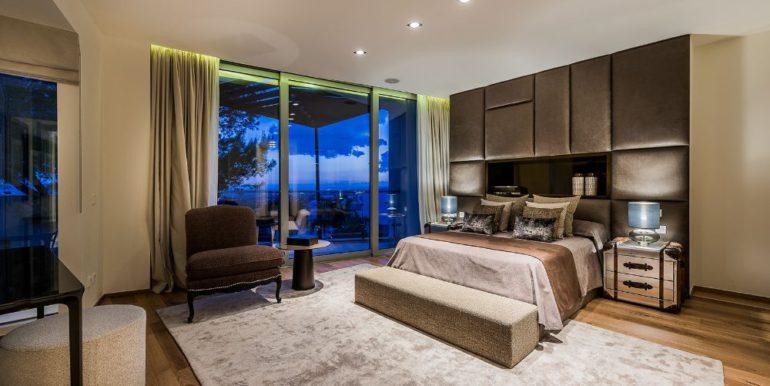 caprice-sierra-blanca-dormitorio-noche-(2)