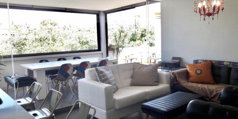 penthouse-dama-noche-norwegian-estates-4