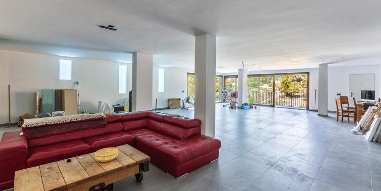 villa-el-paraiso-norwegian-estates-16