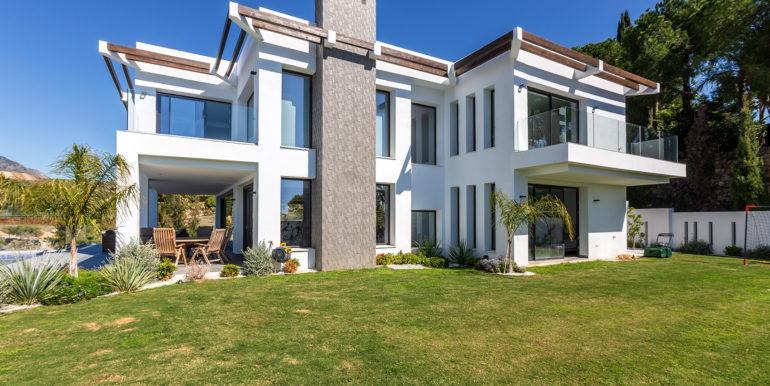 villa-el-paraiso-norwegian-estates-3