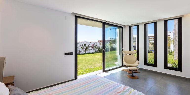 villa-el-paraiso-norwegian-estates-4