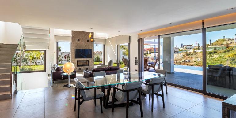villa-el-paraiso-norwegian-estates-9