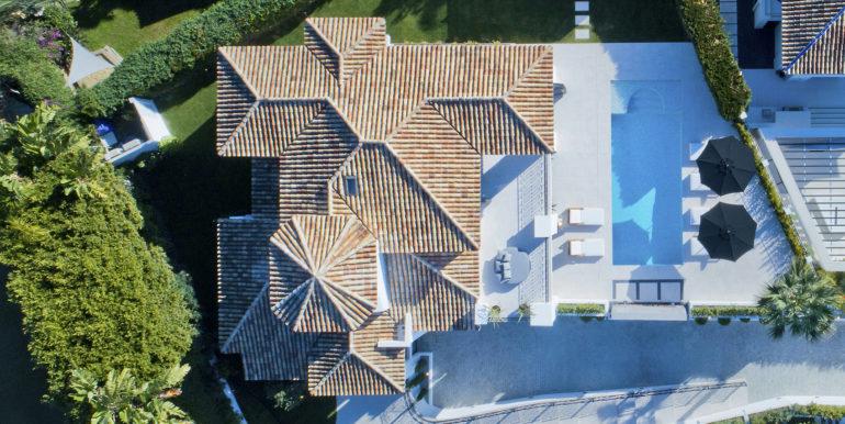 villa-florencia-norwegian-estates-13