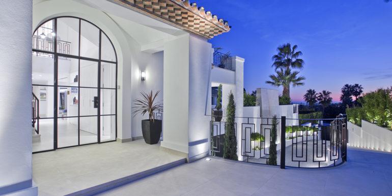 villa-florencia-norwegian-estates-20
