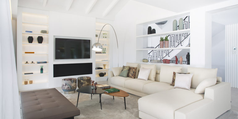 villa-florencia-norwegian-estates-33