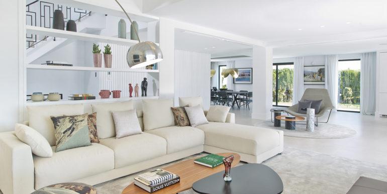 villa-florencia-norwegian-estates-34