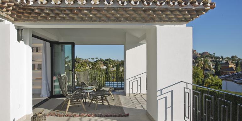 villa-florencia-norwegian-estates-35