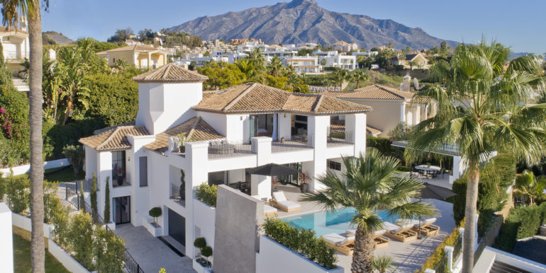 villa-florencia-norwegian-estates-40