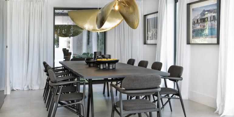 villa-florencia-norwegian-estates-6
