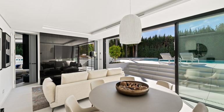 villa-nueva-andalucia-norwegian-estates-13