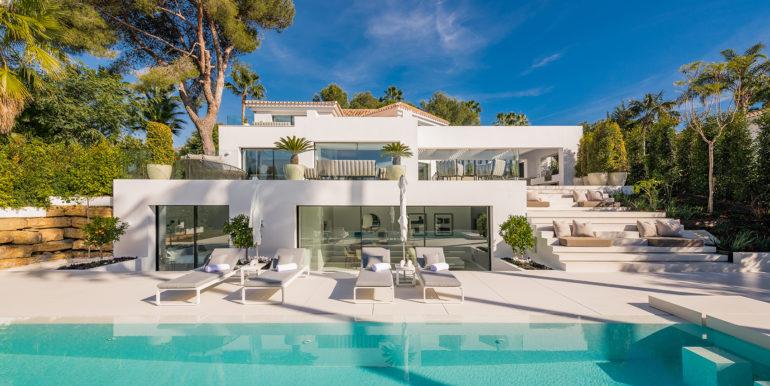 villa-nueva-andalucia-norwegian-estates-2