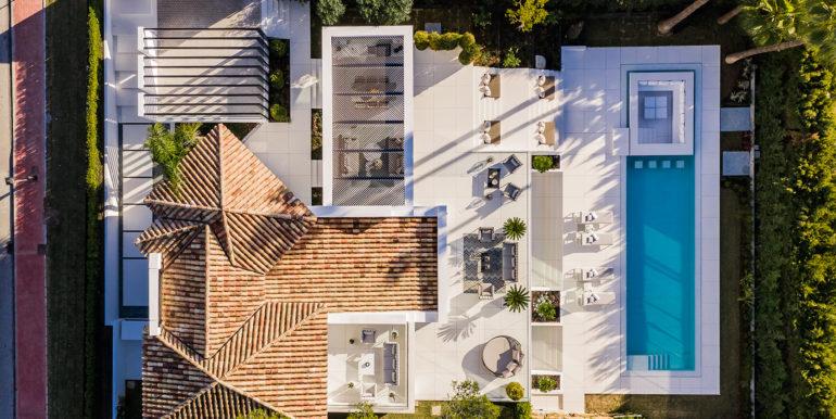 villa-nueva-andalucia-norwegian-estates-40