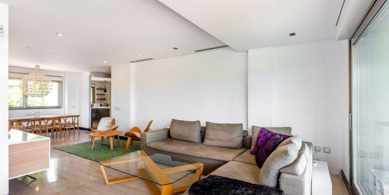apartment-benahavis-norwegian-estates-11