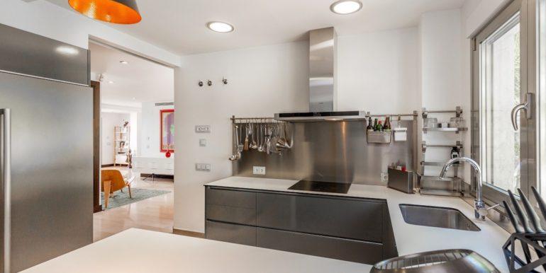 apartment-benahavis-norwegian-estates-12