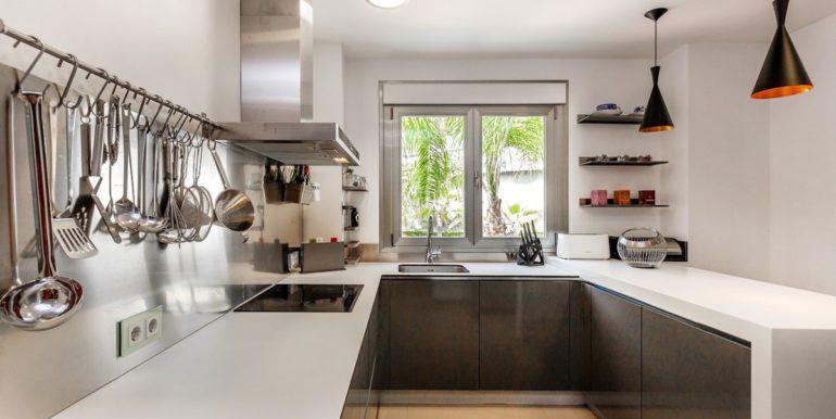 apartment-benahavis-norwegian-estates-17