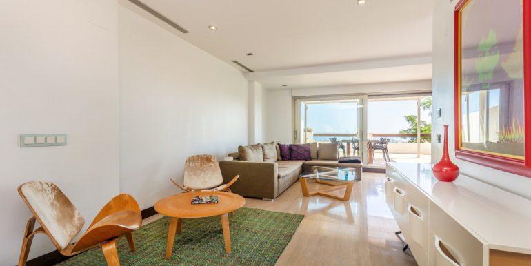 apartment-benahavis-norwegian-estates-4