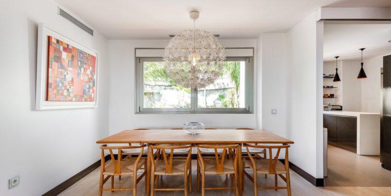 apartment-benahavis-norwegian-estates-5