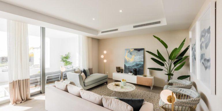 penthouse-cancelada-norwegian-estates-1
