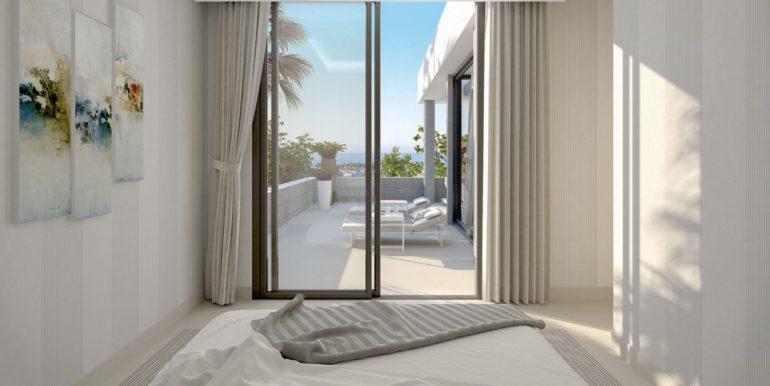 penthouse-cancelada-norwegian-estates-11