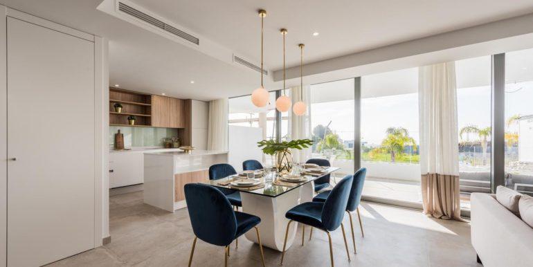 penthouse-cancelada-norwegian-estates-2