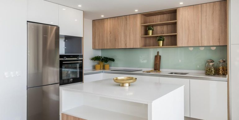 penthouse-cancelada-norwegian-estates-3