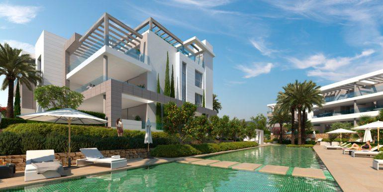 penthouse-cancelada-norwegian-estates-8