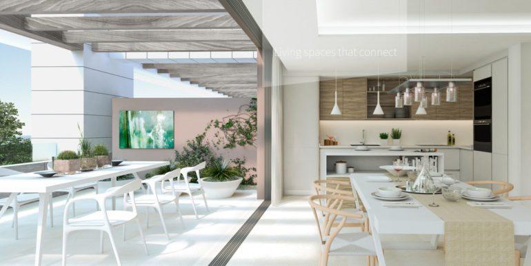 penthouse-cancelada-norwegian-estates-9
