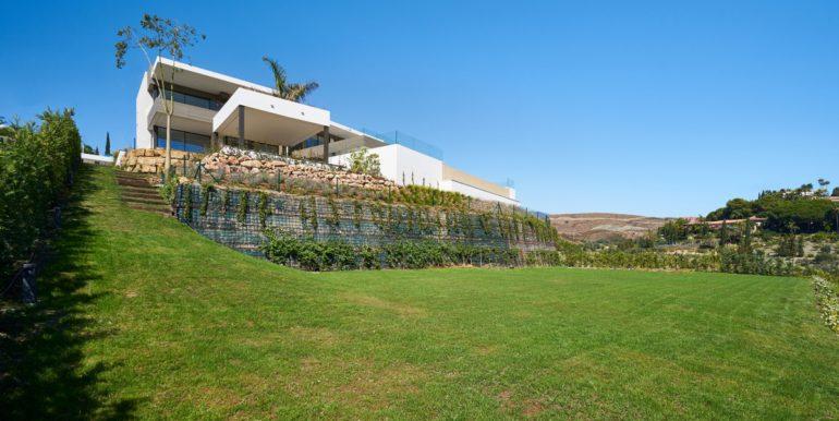 villa-flamengos-norwegian-estates-3