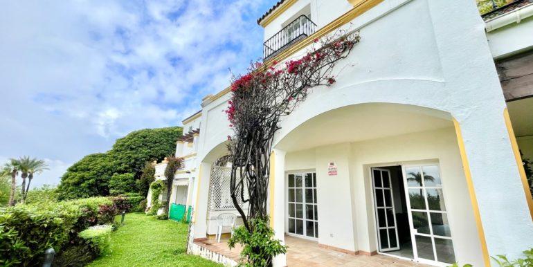 townhouse-costa-del-sol-norwegian-estates-2