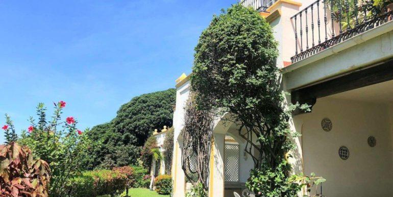townhouse-costa-del-sol-norwegian-estates-33