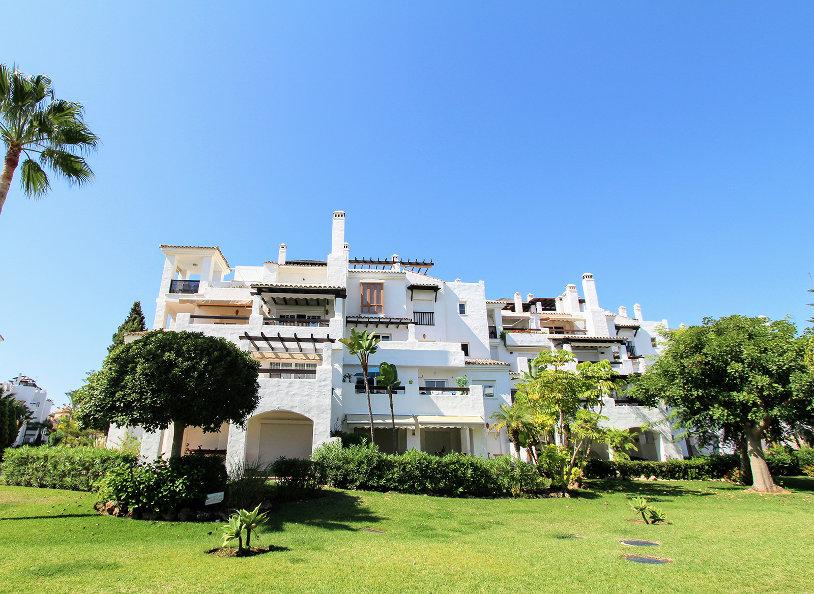 Great Opportunity Reduced from € 750,000 to € 699,000
