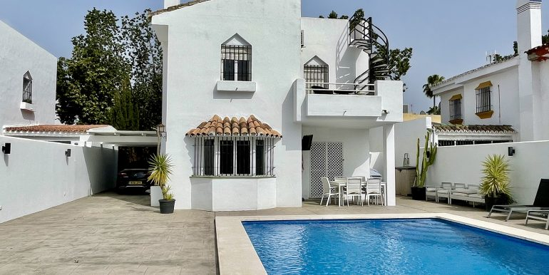 villa-atalaya-norwegian-estates-costa-del-sol-13