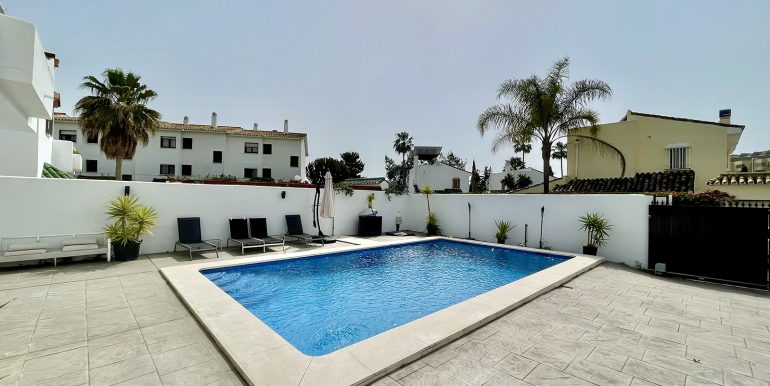 villa-atalaya-norwegian-estates-costa-del-sol-14