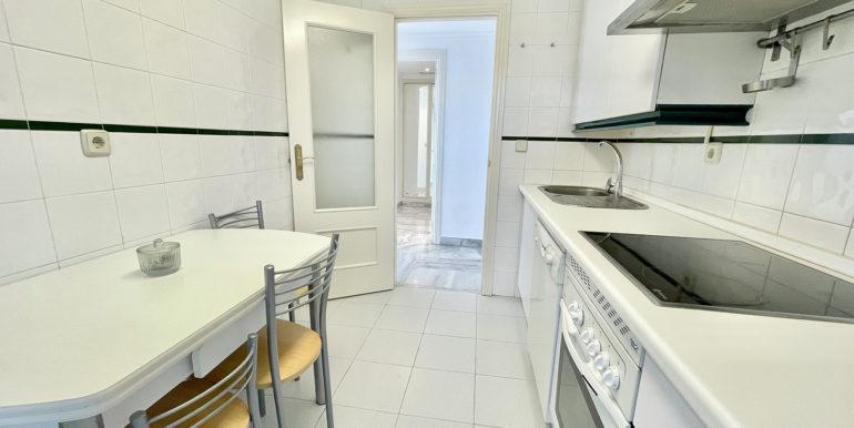 apartment-dama-de-noche-norwegian-estates-19