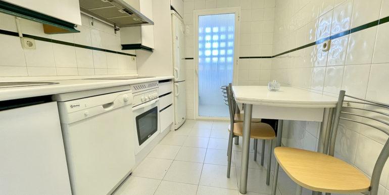 apartment-dama-de-noche-norwegian-estates-21