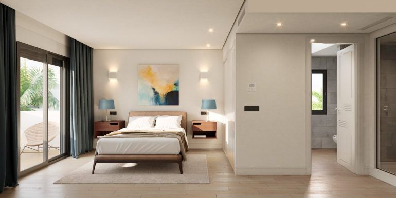 05_RDC - Dormitorio (Medium)