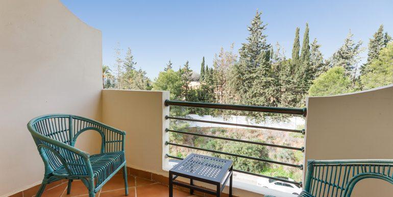 habitacion-planta-baja_4-terraza