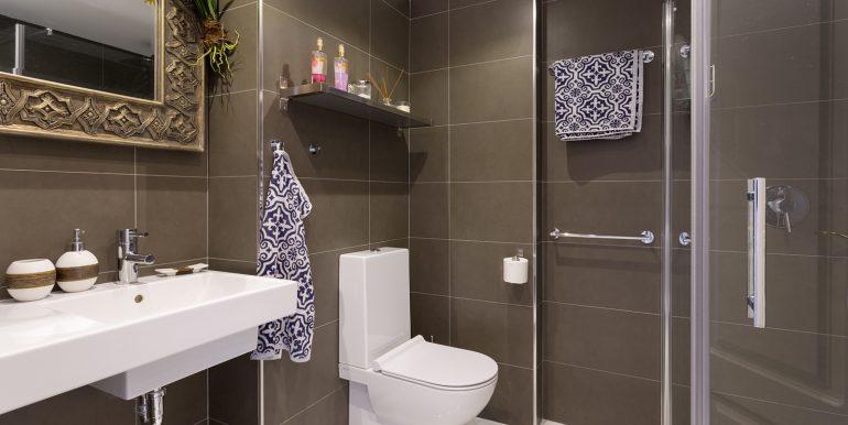 habitacion-planta-baja_5-cuarto-banyo