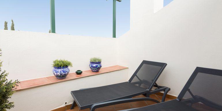 habitacion-principal_9-terraza
