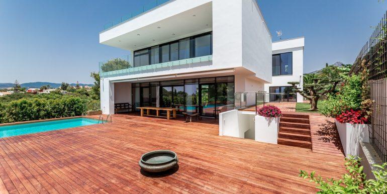 villa-nueva-andalucia-3