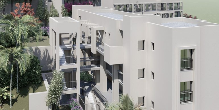 apartment-complex-mijas-costa-norwegian-estates-3
