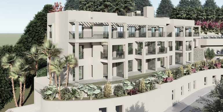 apartment-complex-mijas-costa-norwegian-estates-4