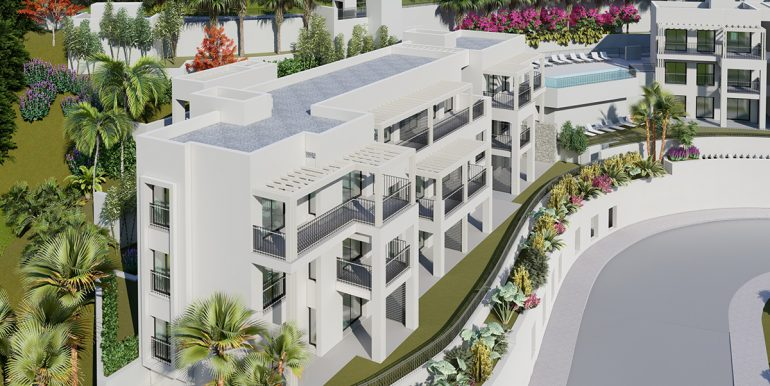 apartment-complex-mijas-costa-norwegian-estates-8