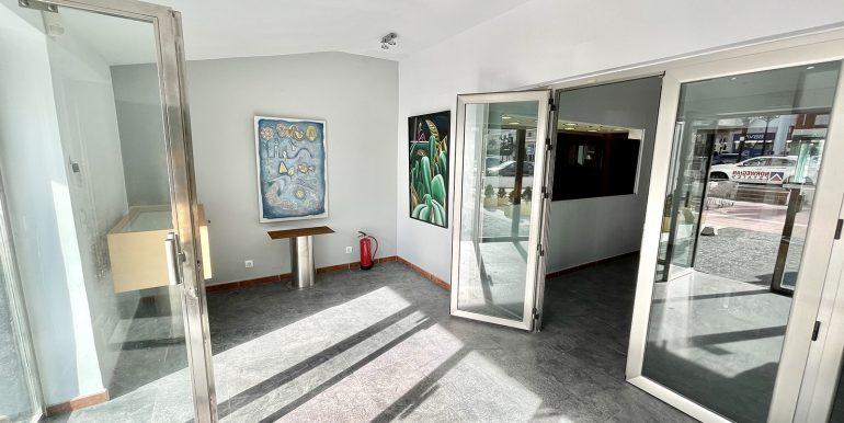 puerto-banus-shop-for-sale-norwegian-estates-14