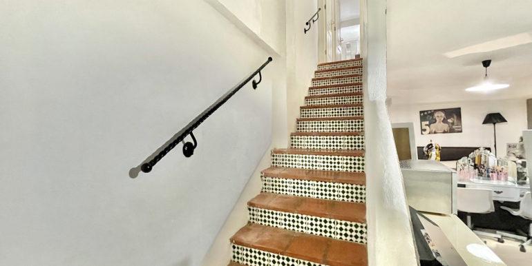 townhouse-riviera-del-sol-norwegian-estates-21