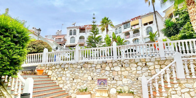 townhouse-riviera-del-sol-norwegian-estates-4