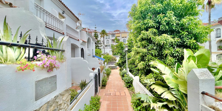 townhouse-riviera-del-sol-norwegian-estates-6