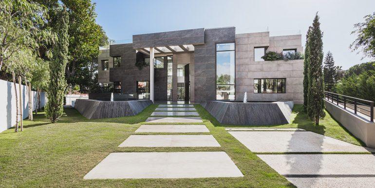 villa-casasola-norwegian-estates-5